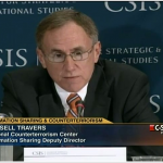 russell-travers-national-security-staff-senior-advisor-for-information-access-and-security-policy