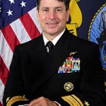 Rear Admiral Kevin Donegan, Director of Operations, CENTCOM
