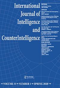 ujic20.v033.i01.cover_
